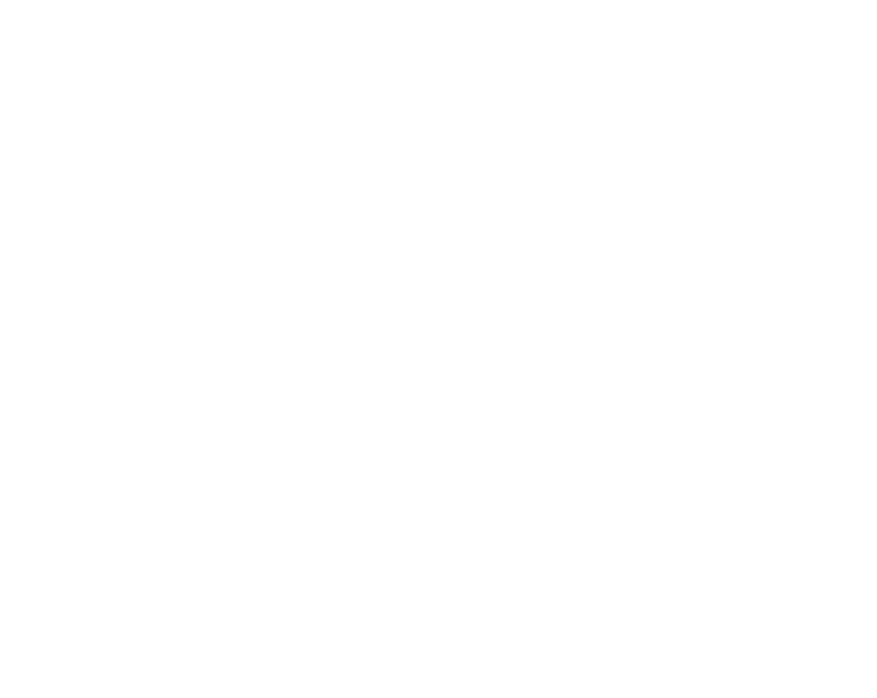 Eastgate Gallery - Kate Elsey